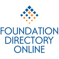 foundation-directory-online.png